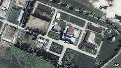 Triều Tiên gần hoàn tất khởi động lò hạt nhân Yongbyon