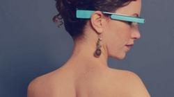 Ứng dụng khiêu dâm đã tấn công Google Glass