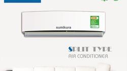 Lựa chọn và sử dụng điều hòa sao cho tiết kiệm điện