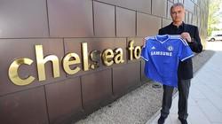 """Chính thức """"tái hôn"""" với Chelsea, Mourinho nói gì?"""