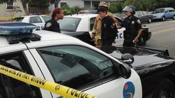 Mỹ: Xả súng hàng loạt tại bang California