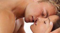 Sản phẩm kích dục: hiểu cho đúng