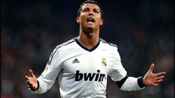 Ronaldo gieo sầu tương tư cho M.U