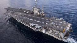 Hải quân Mỹ trang bị máy khắc 3D