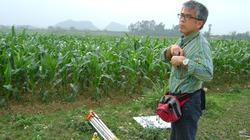 Tang lễ của tiến sĩ khảo cổ Nhật bị TNGT sẽ theo nghi thức người Việt