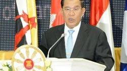 Thủ tướng Campuchia phản bác luận điệu vu cáo Việt Nam