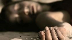 Quan hệ với phụ nữ, biện minh sex... cứu người