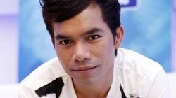 Quán quân Vietnam Idol vẫn hàng ngày đi làm rẫy