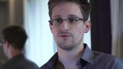 Mỹ bị tố dùng tin tặc tấn công mạng Trung Quốc