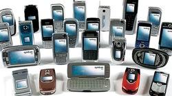 """Nokia """"vĩnh biệt"""" hệ điều hành Symbian trên smartphone"""