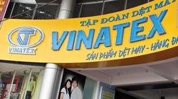 Sẽ cách chức sếp Vinatex nếu để lỗ 2 năm liên tiếp