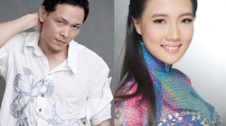 Lộ tin cưới vợ, đạo diễn Ngô Quang Hải nói gì?