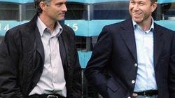 """Hé lộ mức thu nhập """"khủng"""" của Mourinho tại Chelsea"""
