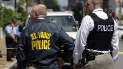 Cãi vã, sếp bắn chết 3 nhân viên rồi tự sát