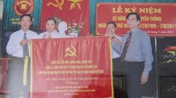 Cục Dự trữ nhà nước khu vực Hải Hưng: Phát triển bền vững