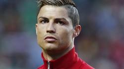 5 lý do để tin rằng Ronaldo sẽ trở lại MU