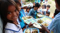 Bàn cách giảm nghèo đa chiều ở Việt Nam