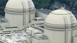 Tham nhũng từ các lò hạt nhân: Xài đồ giả