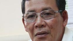 """Trước khi nghỉ, chủ tịch tỉnh Trà Vinh """"ký liều"""""""