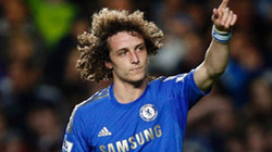 "Sợ Mourinho ""khử"", David Luiz để mắt tới Paris Saint-Germain"