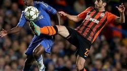 Liverpool sắp ký hợp đồng với ngôi sao Armenia