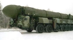 """Nga sắp có """"bí kíp"""" hạ hệ thống phòng thủ Mỹ"""