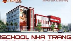 ISCHOOL Nha Trang: Ngôi trường chuẩn mực quốc tế