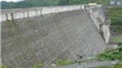 Cần dừng xây thủy điện ở sông Đồng Nai