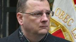 """Czech dính tai tiếng: Thủ tướng """"đưa hối lộ""""?"""