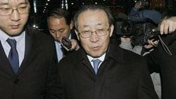 Triều Tiên khẳng định sẵn sàng nối lại các đàm phán