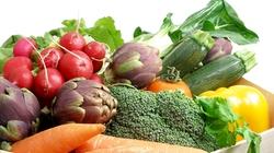 Uống vitamin B hằng ngày chống được bệnh Alzheimer