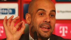 Pep Guardiola ra mắt Bayern: Cưỡi lên lưng cọp