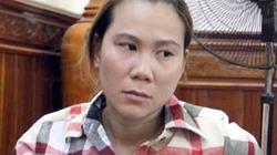 Scandal Thanh Hằng bị quấy rối tình dục: Trò tổn thương, thầy trả giá