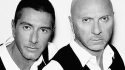 """Dolce&Gabbana """"bóc lịch"""" vì trốn thuế"""