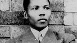 Nhìn lại cuộc đời huyền thoại của Nelson Mandela qua ảnh
