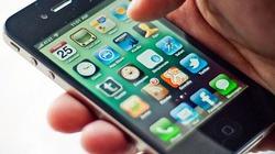 Vận đen của người nhặt được chiếc iPhone chưa từng công bố