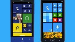 Microsoft Build 2013 có gì mới?