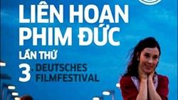 Liên hoan phim Đức tại Việt Nam