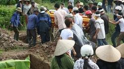 """Vụ tự sát ở Đồng Hòa: Kiếp nạn """"trùng tang"""" hay bi kịch gia đình?"""