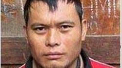 Người đàn ông Mông lạc tận Pakistan làm thuê ở Trung Quốc từ 2012