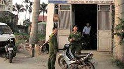 Người đưa bom thư tại Hải Phòng làm nghề xe ôm