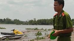 Vụ đuối nước ở bãi tắm nhân tạo: Thêm một nạn nhân tử vong