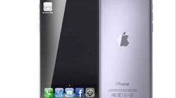 Hé lộ thời điểm iPhone 6 ra mắt