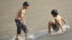 Quy trách nhiệm với chính quyền địa phương nếu để trẻ em đuối nước