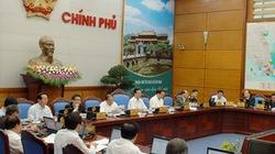 Việt Nam không đặt cọc tiền để đăng cai ASIAD 18