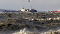 """Nga phải """"đổ"""" hàng tỷ USD nếu muốn bắc cầu sang Crimea"""