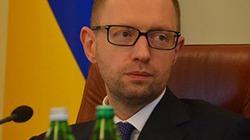 Ukraine rất muốn nối lại quan hệ với Nga