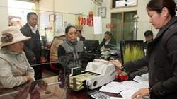 Quảng Bình dẫn đầu về dịch vụ hành chính công