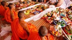 Chăm lo đời sống cho 1,3 triệu đồng bào Khmer