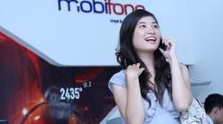 Nghĩ từ việc tách Mobifone